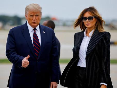 ההישג של טראמפ והשיעור לנו כאנשי שיווק