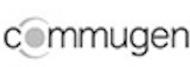 Commugen_logo_150px