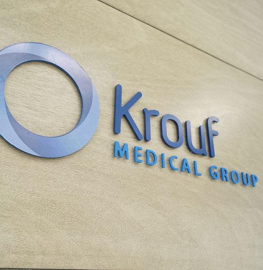 Krouf.jpg