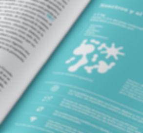 Libro Abierto Mockup_2.jpg
