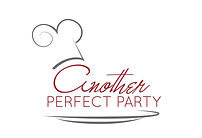 The Best Caterer and Event Planner in South Florida