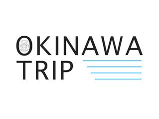 OKINAWA TRIP Youtubeチャンネル開始