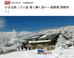 NHK総合「小さな旅」