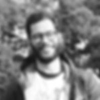 Atman Dhruva.jpg