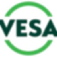 VESA.jpg