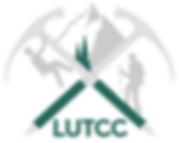LUTCC Logo.png