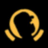 Comedy Club Logo-01.png