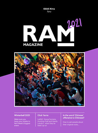 RAM_Issue 5_COVER.jpg
