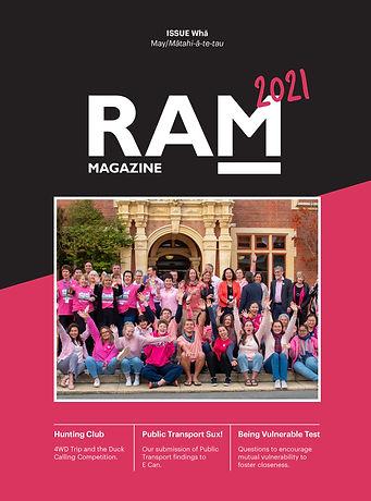 RAM_Issue 4_FA-1.jpg
