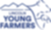 Young Farmers_Logo_FA.png