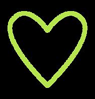 Values_Green.png