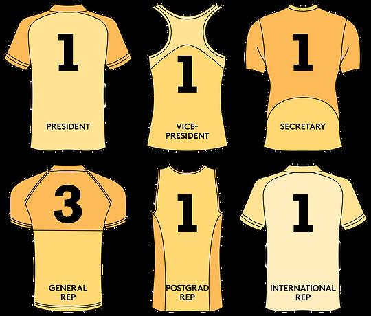 Team Shirts2.png