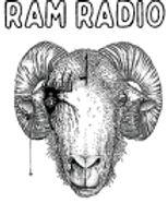 RAM Radio.jpg