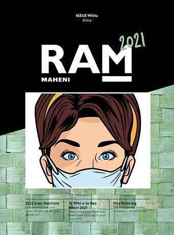 RAM_Issue 7_FA.jpg