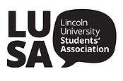 LUSA Logo.jpg