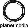 Planet Media Logo.jpg