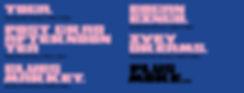 OWeek_Schedule.jpg