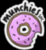Munchies_Logo-02.png