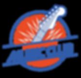 Music Club Logo-01.png