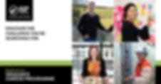 SFF Online Banner 1200x630.jpg