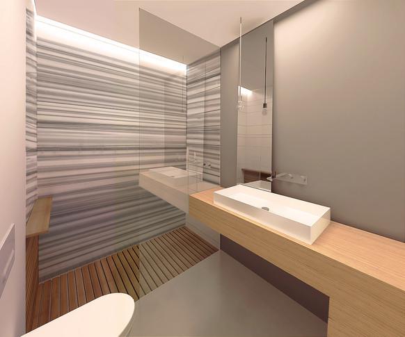 banyo-4.jpg