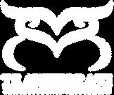 Te Awhiroraki Logo_WHT.png