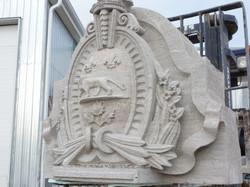2012_-_Repro_armoiries_-_Parlement_de_Québec_(4)