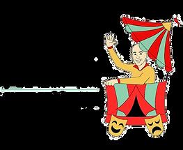 לוגו אסף אלברשטיין הצגות לילדים סקרנים.p