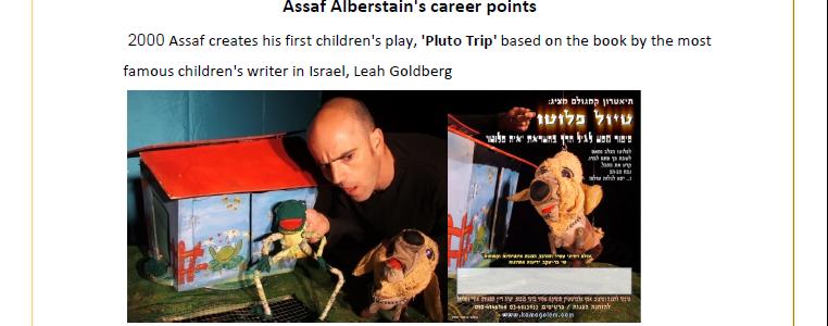 Resume Assaf Alberstain (2).png