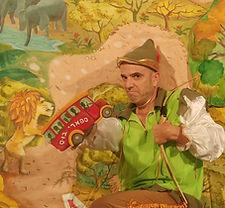 מלך הג'ונגל.jpg