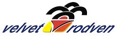 Velvet Rodven Logo TM2019