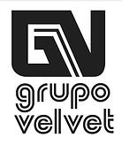 Grupo Velvet Logo Oficial.png