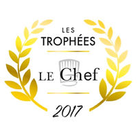logo-les-trophées.jpg