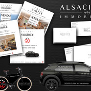 Alsacienne Immobilier