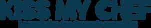 logoKMC_av_sloganbleu.png