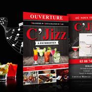Bar C'Jizz
