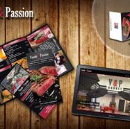 Viande & Passion