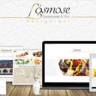 Restaurant L'Osmose
