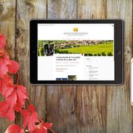 Association des Sommeliers d'Alsace