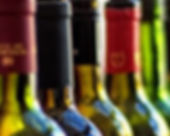vins-du-monde.jpg