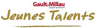 gault-millau1.png