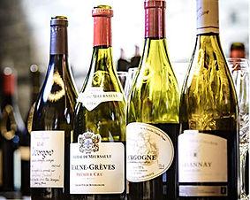 vin-bourgogne.jpg