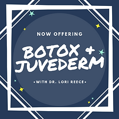 BOTOX Juvederm announcement.png