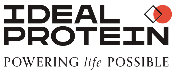 IdealProtein_Stacked-PLP.png