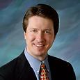 Dr. John West