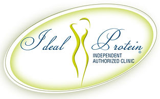 ideal_clinic 1156x712.jpg