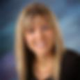 Dr. Lori Reece