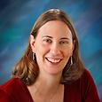 Dr. Kristin Fulkerson
