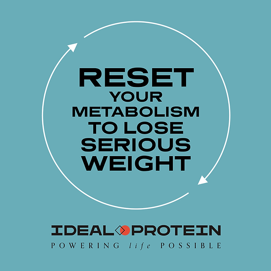 Resetyourmetabolism.png