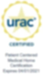 URAC AccreditationSeal-For Website.jpg